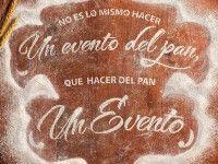 Los panes en Venezuela: tradición y modernidad