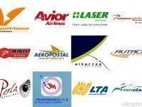 Aerolíneas de Venezuela – Información actualizada