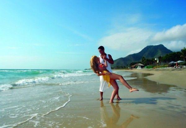 Hotel Sunsol Isla Caribe 2