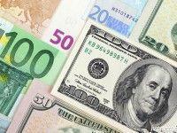 Remesas en dólares de los venezolanos en el exterior