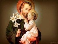 Día de San José | 19 de Marzo | Feriado Bancario