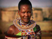 Día Mundial de África | 25 de mayo