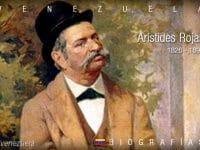 Arístides Rojas   Biografía   Divulgador científico