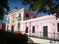 Instalación del Congreso de Angostura   15 de febrero de 1819