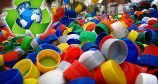 Día Internacional del Reciclaje   17 de Mayo