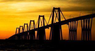 Fundación de la ciudad de Maracaibo