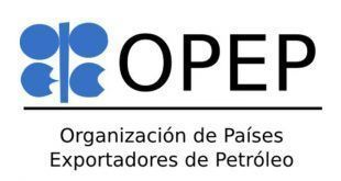 OPEP | Organización de Países Exportadores de Petróleo
