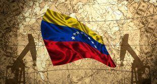 Petróleo en Venezuela ǀ Historia y Presente