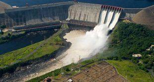 Sistema Eléctrico Nacional | Venezuela