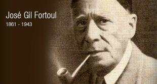 José Gil Fortoul   Biografía   Historiador