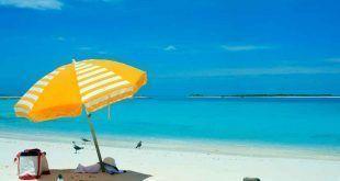 Los Roques en Venezuela | Atractivos turísticos | Playas