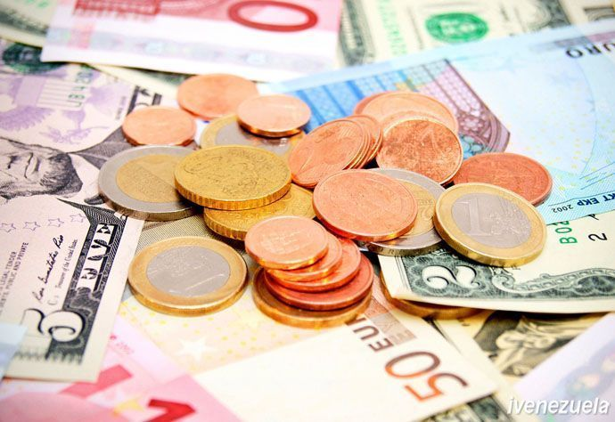 Moneda libremente convertible