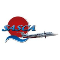 Sasca Airlines