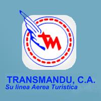 TMD Trasmandu