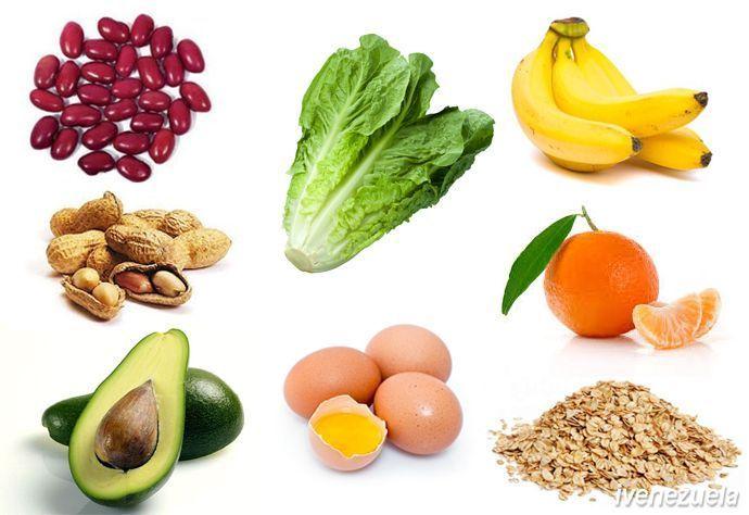Cómo mejorar la alimentación del venezolano