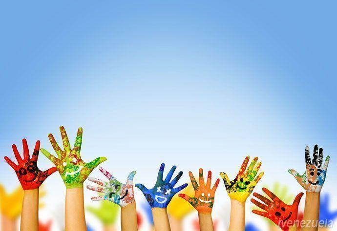 Día Mundial Concientización sobre el Autismo