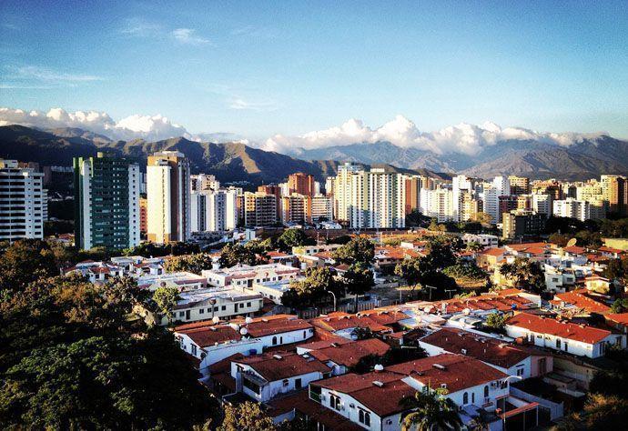 Fundación de Valencia | Estado Carabobo