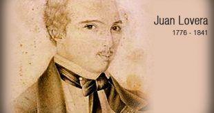 Juan Lovera   Biografía