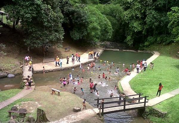 Parque Nacional Guatopo | Venezuela