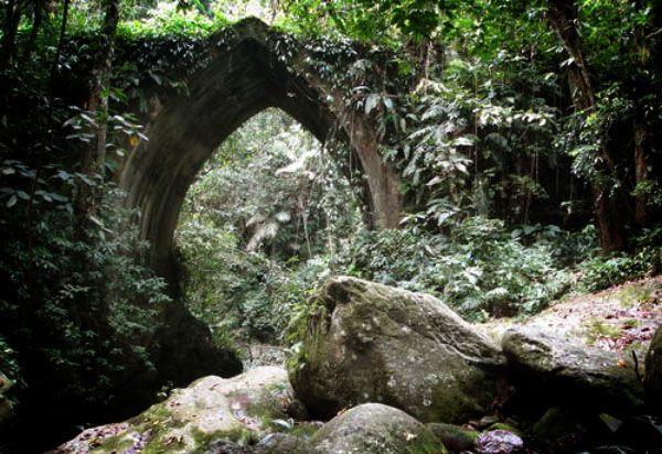 Parque Nacional San Esteban | Carabobo