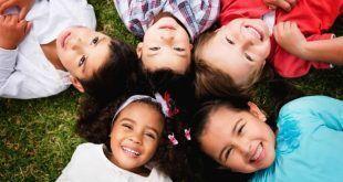 Día del Niño y de la Niña en Venezuela