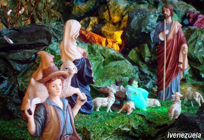 La Navidad en Venezuela | Tradiciones
