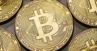 Bitcoin | Qué es | Cómo se negocia | Validez