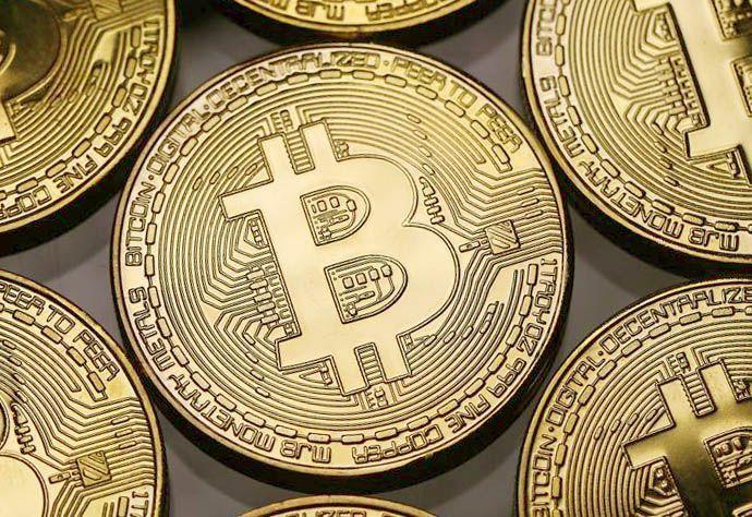 Bitcoin   Qué es   Cómo se negocia   Validez