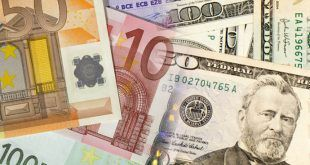 Dinero | Por qué tiene valor | Valor fiduciario