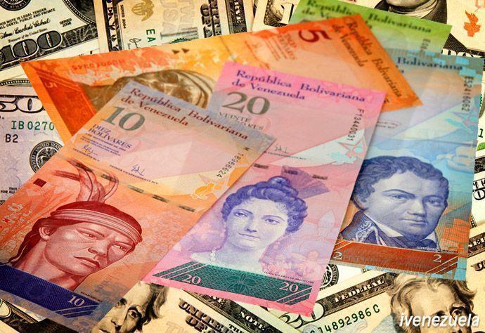 Qué es la inflación, hiperinflación y estanflación