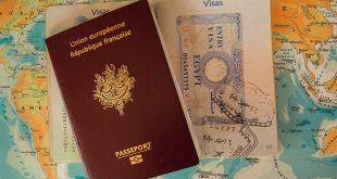 Paises donde pueden ingresar sin visa los venezolanos