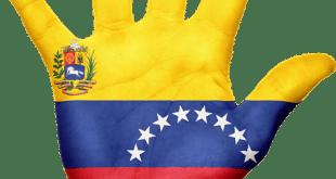 Donde emigran los venezolanos