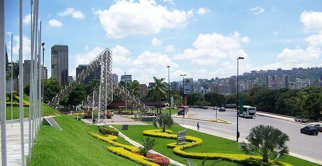 La Venezuela posible y la influencia del turismo