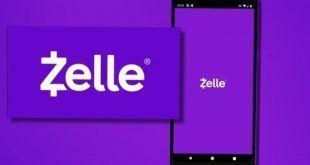 ¿Qué es Zelle y cómo funciona? Uso en Venezuela