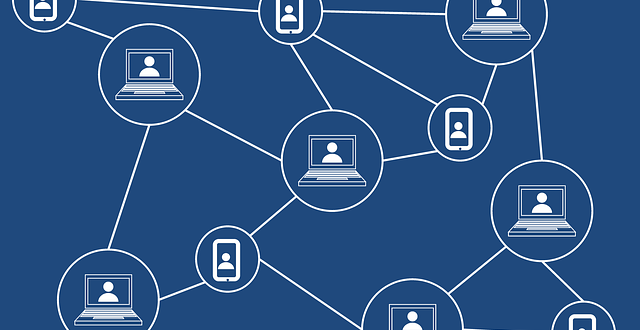 blockchain electoral