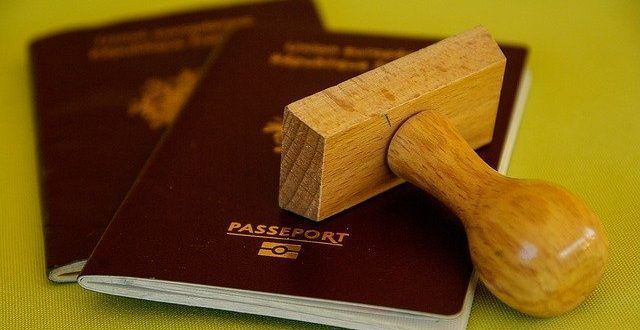 Requisitos para viajar e ingresar a España