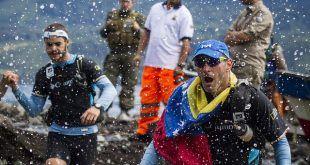Resiliencia y oportunidades de negocios en Venezuela