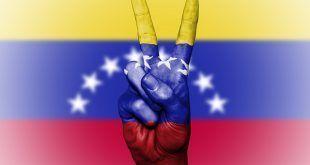 Modificar el himno nacional de Venezuela