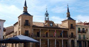 Cómo tramitar el empadronamiento en España