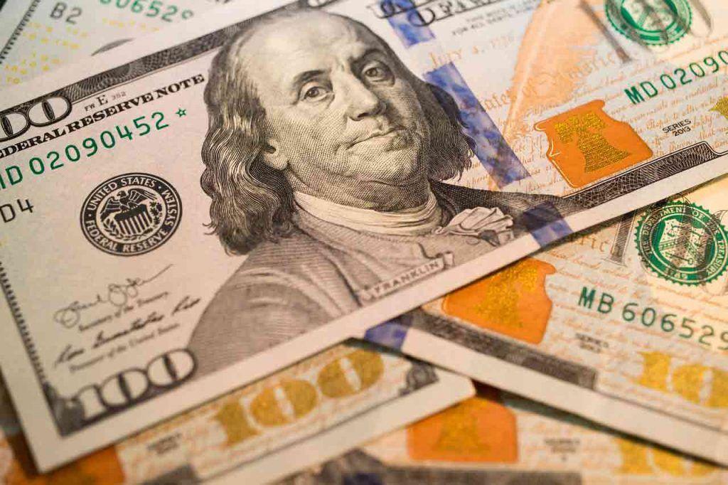 Cómo abrir una cuenta en dólares en Venezuela    Actualizado 2021