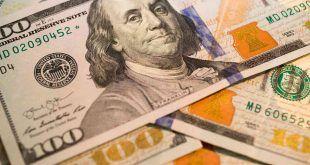 Cómo abrir una cuenta en dólares en Venezuela | Actualizado 2021