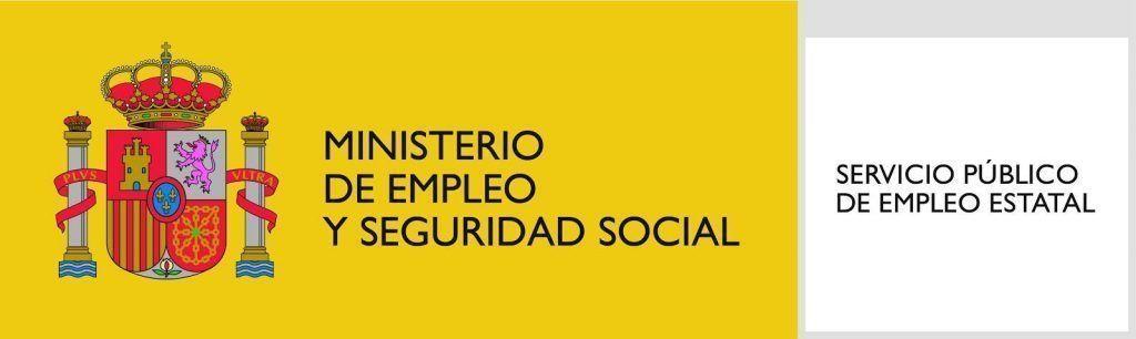 Cómo inscribirse como demandante de empleo en el SEPE España