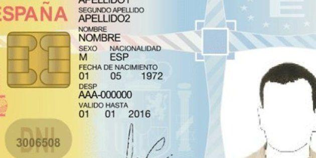 Cómo tramitar la cita previa para la recogida de tarjeta de identidad de extranjero