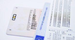 n. Como obtener el certificado digital en España