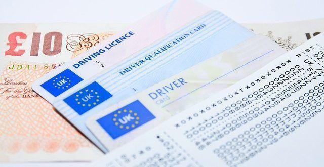 Cómo canjear la licencia de conducir venezolana