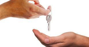 Requisitos para alquilar un piso en España