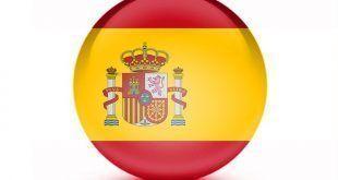 Trámites necesarios para vivir y trabajar en España