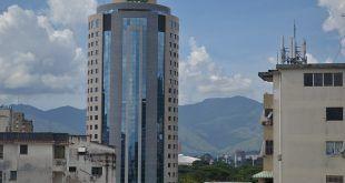 ¿Cuáles son los bancos de Venezuela?