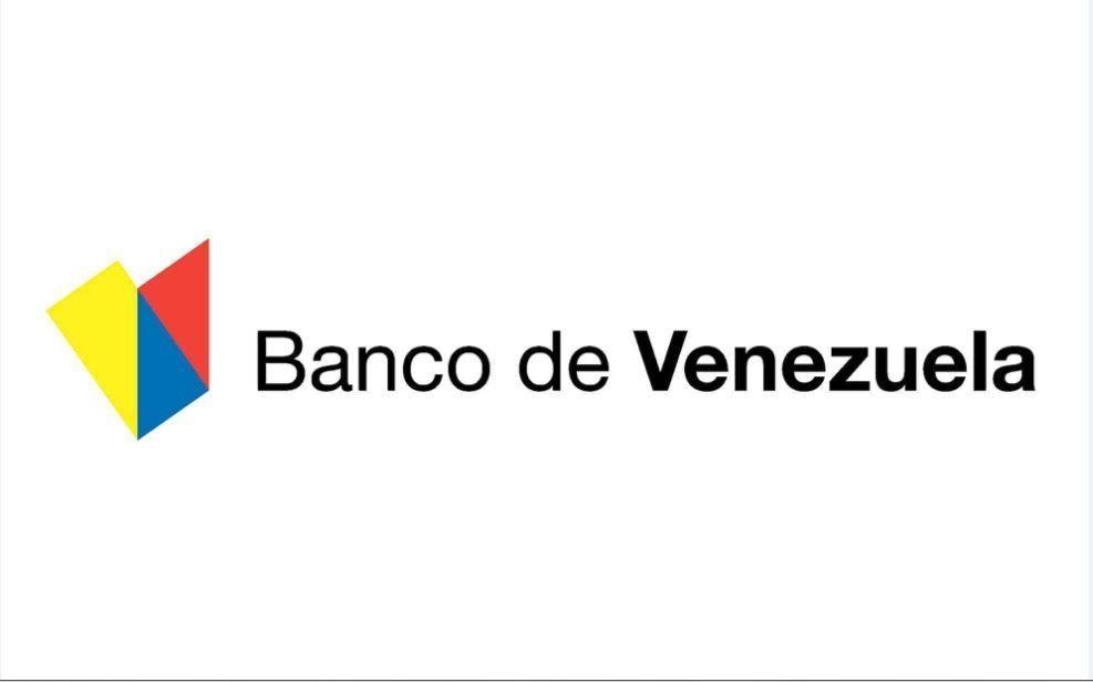 Banco Venezuela abrir cuenta pago móvil clavenet