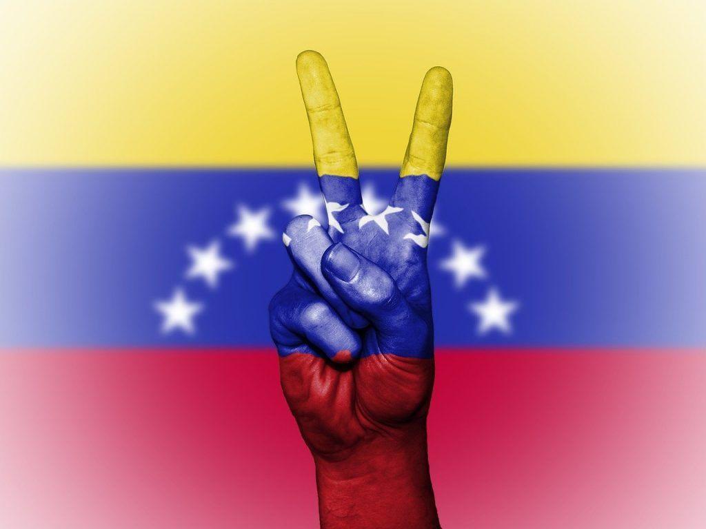 Noticias de Venezuela hoy viernes 18-12-2020, actualizadas en tiempo real